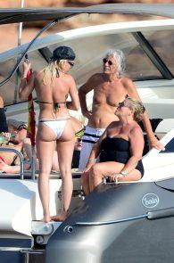 rita-ora-bikini-cameltoe-on-a-yacht-in-ibiza-11