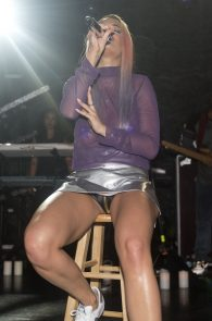 rita-ora-upskirt-nipple-pasties-while-performing-in-los-angeles-16