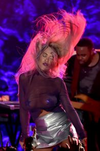 rita-ora-upskirt-nipple-pasties-while-performing-in-los-angeles-23