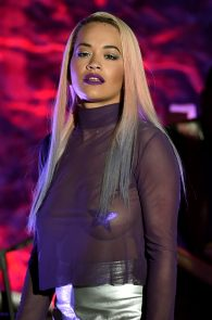 rita-ora-upskirt-nipple-pasties-while-performing-in-los-angeles-24