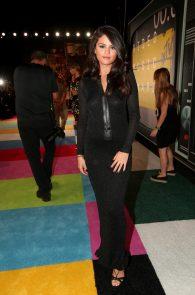 selena-gomez-braless-see-through-dress-pasties-at-mtv-video-music-awards-2015-01