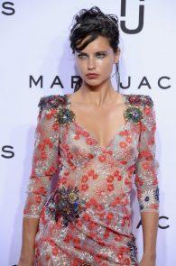 adriana-lima-see-through-to-nipples-ny-fashion-week-03