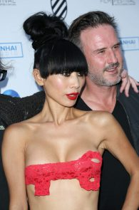 bai-ling-see-through-to-nipples-hollywood-film-festival-01