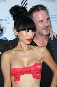 bai-ling-see-through-to-nipples-hollywood-film-festival-01