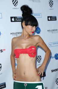 bai-ling-see-through-to-nipples-hollywood-film-festival-03