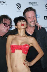 bai-ling-see-through-to-nipples-hollywood-film-festival-04