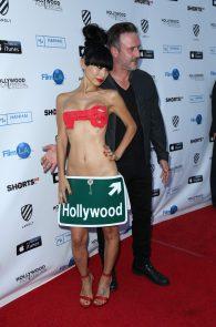 bai-ling-see-through-to-nipples-hollywood-film-festival-05