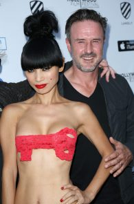 bai-ling-see-through-to-nipples-hollywood-film-festival-08