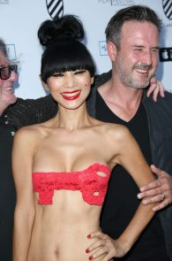 bai-ling-see-through-to-nipples-hollywood-film-festival-10
