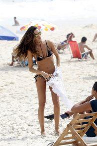 izabel-goulart-wearing-a-bikini-in-rio-de-janeiro-11