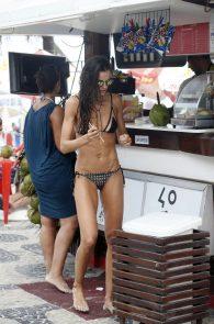 izabel-goulart-wearing-a-bikini-in-rio-de-janeiro-16
