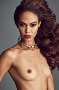 joan-smalls-topless-for-lui-magazine-september-2015-01