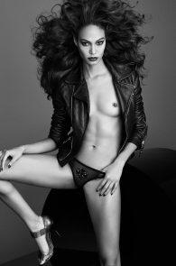 joan-smalls-topless-for-lui-magazine-september-2015-04