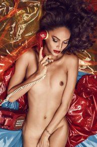 joan-smalls-topless-for-lui-magazine-september-2015-06