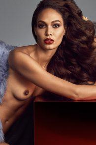 joan-smalls-topless-for-lui-magazine-september-2015-07