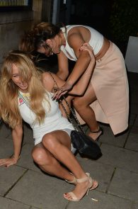 kayleigh-morris-harley-mae-drunk-upskirt-bisoux-lounge-05