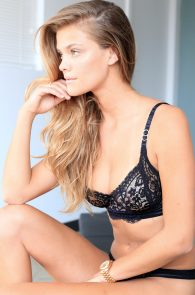 nina-agdal-see-through-bra-elite-models-02