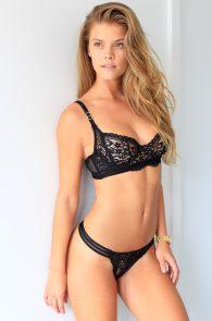 nina-agdal-see-through-bra-elite-models-03