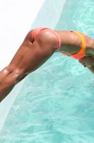 ashley-hart-wearing-a-bikini-on-bondi-beach-08