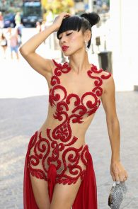 bai-ling-pantyless-and-nipples-in-see-through-outfit-01