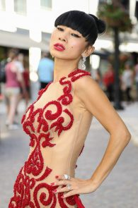 bai-ling-pantyless-and-nipples-in-see-through-outfit-03