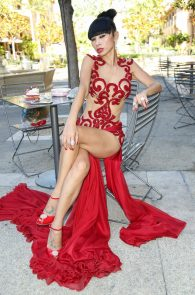 bai-ling-pantyless-and-nipples-in-see-through-outfit-05