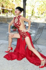 bai-ling-pantyless-and-nipples-in-see-through-outfit-06