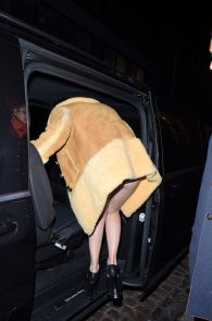 charli-xcx-upskirt-while-getting-out-from-a-car-in-london-02
