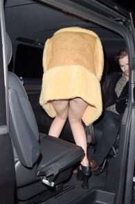 charli-xcx-upskirt-while-getting-out-from-a-car-in-london-03