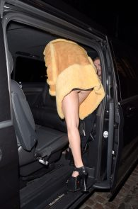 charli-xcx-upskirt-while-getting-out-from-a-car-in-london-08