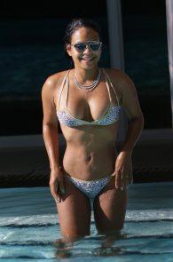 christina-milian-wearing-a-bikini-areola-slip-in-miami-02