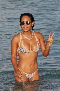 christina-milian-wearing-a-bikini-areola-slip-in-miami-08