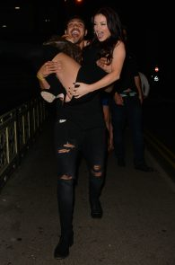 jess-impiazzi-cameltoe-upskirt-while-out-in-surrey-10