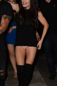 jess-impiazzi-cameltoe-upskirt-while-out-in-surrey-11