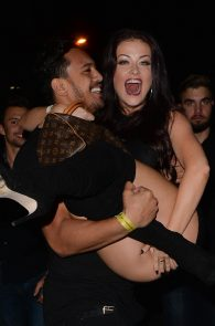 jess-impiazzi-cameltoe-upskirt-while-out-in-surrey-13