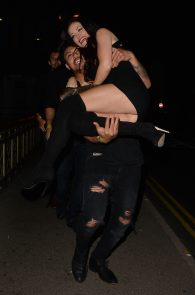 jess-impiazzi-cameltoe-upskirt-while-out-in-surrey-6