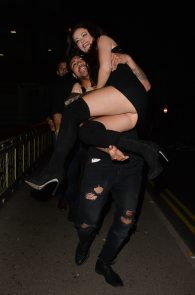 jess-impiazzi-cameltoe-upskirt-while-out-in-surrey-7