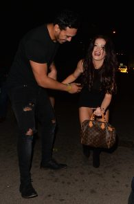 jess-impiazzi-cameltoe-upskirt-while-out-in-surrey-8