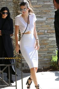 kendall-jenner-braless-in-see-through-white-top-at-cinepolis-theater-04