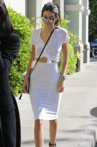 kendall-jenner-braless-in-see-through-white-top-at-cinepolis-theater-05