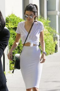 kendall-jenner-braless-in-see-through-white-top-at-cinepolis-theater-06