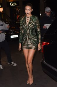 kendall-jenner-see-through-outfit-pierced-nipples-ass-in-thong-paris-07