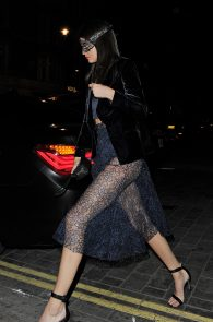 kendall-jenner-see-through-to-panties-in-london-02