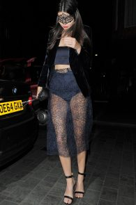 kendall-jenner-see-through-to-panties-in-london-03