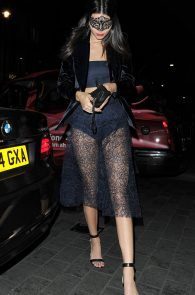 kendall-jenner-see-through-to-panties-in-london-04