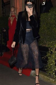 kendall-jenner-see-through-to-panties-in-london-06