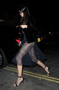 kendall-jenner-see-through-to-panties-in-london-13