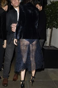 kendall-jenner-see-through-to-panties-in-london-14