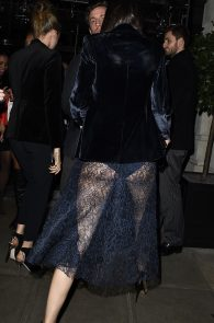 kendall-jenner-see-through-to-panties-in-london-15