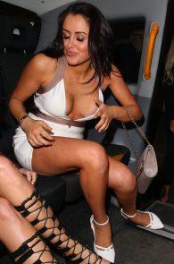marnie-simpson-pantyless-upskirt-areola-peek-reality-tv-awards-09
